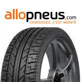 PNEU Pirelli P ZERO DIREZIONALE 245/45R18 96Y