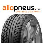 PNEU Pirelli P ZERO ASIMMETRICO 225/45R17 91Y