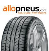 PNEU Pirelli P ZERO ROSSO DIREZIONALE 255/40R18 95Y
