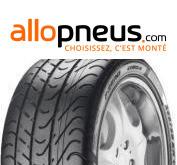 PNEU Pirelli P ZERO CORSA ASIMMETRICO 325/35R22 114Y XL,L
