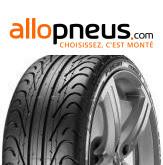 PNEU Pirelli P ZERO CORSA DIREZIONALE 245/35R18 92Y XL