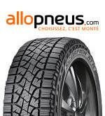 PNEU Pirelli SCORPION ALLTERRAIN 235/75R15 105T