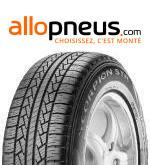 PNEU Pirelli SCORPION STR 195/80R15 96T