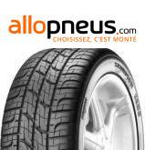 PNEU Pirelli SCORPION ZERO 285/55R18 113V M+S,FR
