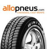 PNEU Pirelli W160 SNOWCONTROL 155/80R13 79Q