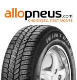 PNEU Pirelli W190 SNOWCONTROL 185/55R16 87T XL