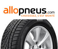 PNEU Pirelli W210 SOTTOZERO 225/55R16 95H *