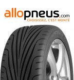PNEU Goodyear EAGLE F1 GS-D3 215/40R16 86W XL