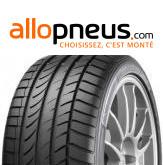 PNEU Dunlop SP SPORT MAXX TT 245/50R18 100W