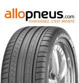 PNEU Dunlop SP SPORT MAXX GT 255/40R21 102Y XL