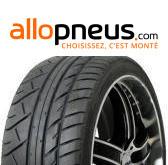 PNEU Dunlop SP SPORT 600 245/40R18 93W MFS