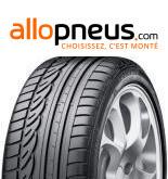 PNEU Dunlop SP SPORT 01 265/45R21 104W