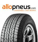 PNEU Dunlop GRANDTREK ST20 225/65R18 103H