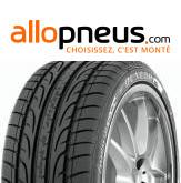 PNEU Dunlop SP SPORT MAXX 275/50R20 109W MO,MFS