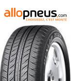 PNEU Dunlop GRANDTREK PT2A 285/50R20 112V