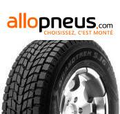 PNEU Dunlop GRANDTREK SJ6 215/80R15 101Q