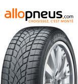 PNEU Dunlop SP WINTER SPORT 3D 245/65R17 111H XL