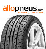 PNEU Hankook OPTIMO K415 195/50R16 84H
