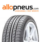 PNEU Hankook OPTIMO K415 235/50R19 99H