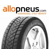 PNEU Dunlop SP WINTER SPORT MS 185/60R15 88H XL,AO