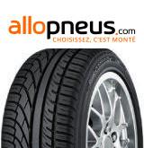 PNEU Michelin PILOT PRIMACY 245/40R20 95Y *,FSL