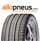 PNEU Michelin PILOT SPORT PS2 205/50R17 89Y N3,FSL