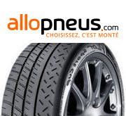 PNEU Michelin PILOT SPORT CUP 285/30R18 93Y FSL