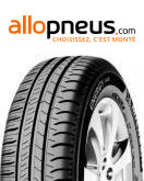 PNEU Michelin ENERGY SAVER 195/55R16 87H *