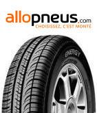 PNEU Michelin ENERGY E3B 155/65R14 75T
