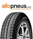 PNEU Michelin ENERGY E3B 1 165/65R13 77T
