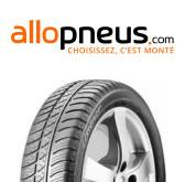 PNEU Michelin COMPACT 145/60R13 65T