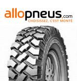 PNEU Michelin 4X4 O/R XZL 205/80R16 106N