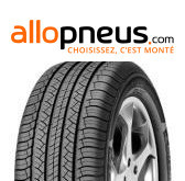 PNEU Michelin LATITUDE TOUR HP 215/60R17 96H