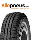 PNEU Michelin AGILIS 165/70R14 89R C