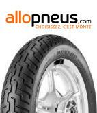 PNEU Dunlop D404F 150/80R16 71H TL,Avant,Diagonal