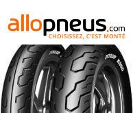 PNEU Dunlop K555 150/80R15 70V Diagonal