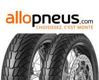 PNEU Dunlop SPORTMAX MUTANT 150/60R17 66W TL,Arrière,Radial