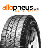 PNEU Michelin AGILIS 51 SNOWICE 215/60R16 103T C