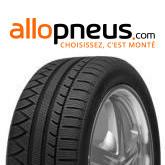 PNEU Michelin PILOT ALPIN PA3 245/35R19 93W XL,FSL