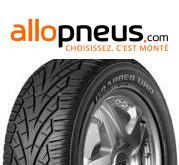 PNEU General tire GRABBER UHP 275/55R20 117V XL