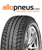 PNEU Bf goodrich G-GRIP 215/40R16 86W XL