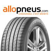 PNEU Bridgestone DUELER 33 235/55R20 102V