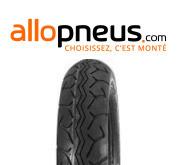PNEU Bridgestone G703 150/80R16 71H Diagonal
