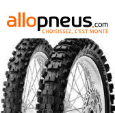PNEU Pirelli SCORPION MX EXTRA 70/100R17 40M TT,Avant,NHS