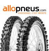 PNEU Pirelli SCORPION MX SOFT 410 100/90R19 57M TT,Arrière,NHS