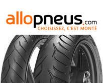 PNEU Pirelli DIABLO STRADA 180/55R17 73W TL,Arrière,Radial
