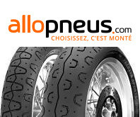 PNEU Pirelli PHANTOM SPORTSCOMP 180/55R17 73V TL,Arrière,Radial