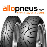 PNEU Pirelli SPORT DEMON 150/80R16 71V TL,Arrière,Diagonal
