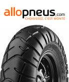 PNEU Pirelli SL90 150/80R10 65L TL,Arrière,Diagonal