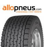 PNEU Michelin X ONE XDN2 GRIP 495/45R22.5 169K TL,M+S,Radial